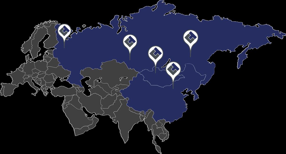 https://stk-coal.ru/wp-content/uploads/2021/05/Карта-1215x657.png